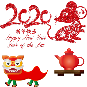 chinese-new-year-4682727_640.png